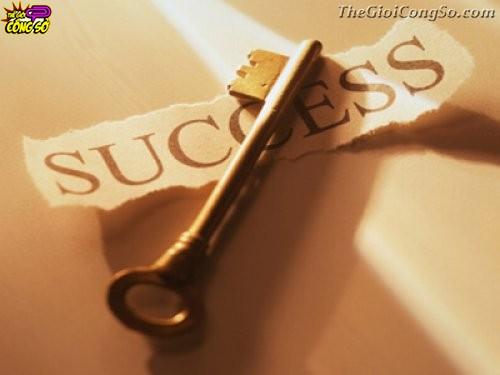 Đam mê, sáng tạo yếu tố quyết định thành công, 33401, Bich Van, Blog MuaBanNhanh, 13/04/2015 15:09:36