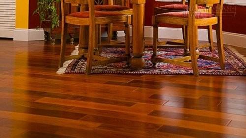 Sàn gỗ công nghiệp chịu nước, 58962, Sàn Gỗ Mạnh Trí 0913030303, Blog MuaBanNhanh, 28/11/2015 12:42:59