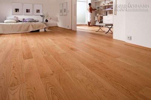 Sàn gỗ giá rẻ HCM, 59161, Sàn Gỗ Mạnh Trí 0913030303, Blog MuaBanNhanh, 30/11/2015 14:09:14