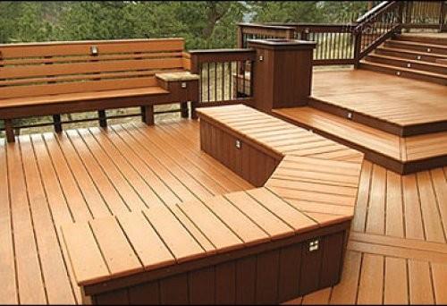 Sàn gỗ giá rẻ TPHCM, 59159, Sàn Gỗ Mạnh Trí 0913030303, Blog MuaBanNhanh, 30/11/2015 14:10:31