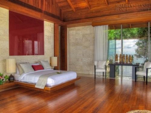 Sàn gỗ giá rẻ, 59151, Sàn Gỗ Mạnh Trí 0913030303, Blog MuaBanNhanh, 30/11/2015 14:12:32