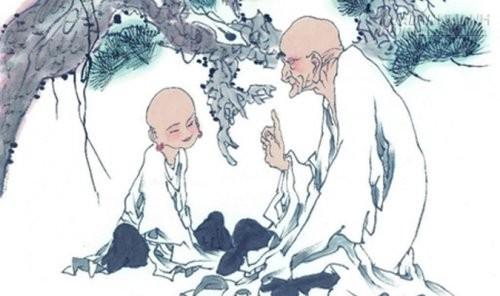 Vì sao người lương thiện cả đời gặp nỗi buồn và trắc trở?, 48942, Lavender, Blog MuaBanNhanh, 24/08/2015 10:50:55