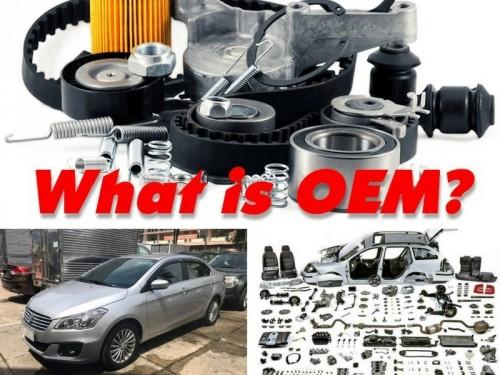 Hiểu rõ hơn về cách phân loại phụ tùng ô tô, 79987, Quốc Duy Auto, Blog MuaBanNhanh, 19/02/2020 18:43:58