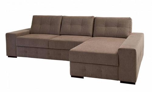 Sofa vải giá rẻ đẹp phòng khách tại TPHCM, 82238, Đỗ Văn Việt, Blog MuaBanNhanh, 18/06/2018 08:45:57