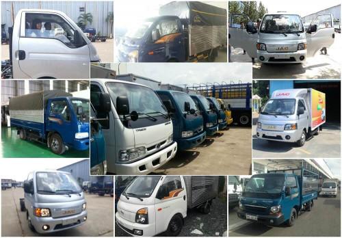 So sánh xe tải jac 1.25 tấn với các dòng xe tải 1.25 tấn cùng phân khúc, 82562, Ô Tô Phú Mẫn, Blog MuaBanNhanh, 27/06/2018 14:28:13