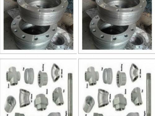 Ngành cơ khí chế tạo liệu có phát triển lên hay không?, 78503, Nguyễn Văn Hiếu, Blog MuaBanNhanh, 15/01/2018 11:55:30