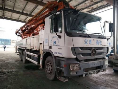 Hướng dẫn mua xe tải đã qua sử dụng, 79285, Thuỷ Phạm, Blog MuaBanNhanh, 05/03/2018 16:36:55