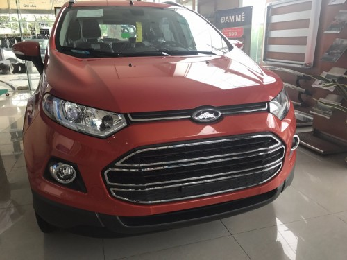 Mua xe Ford trả góp tại TPHCM, 75358, Mr Hải - Gia Định Ford, Blog MuaBanNhanh, 28/11/2017 10:43:20