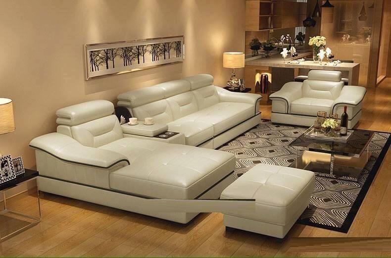 Sofa giá rẻ K38