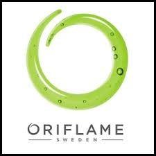 Công ty mỹ phẩm Oriflame