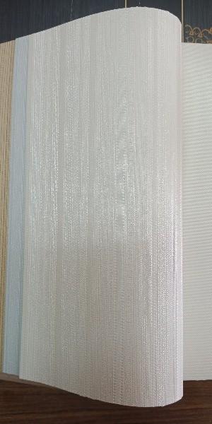 Giá vải dán tường phụ thuộc vào những yếu tố nào?