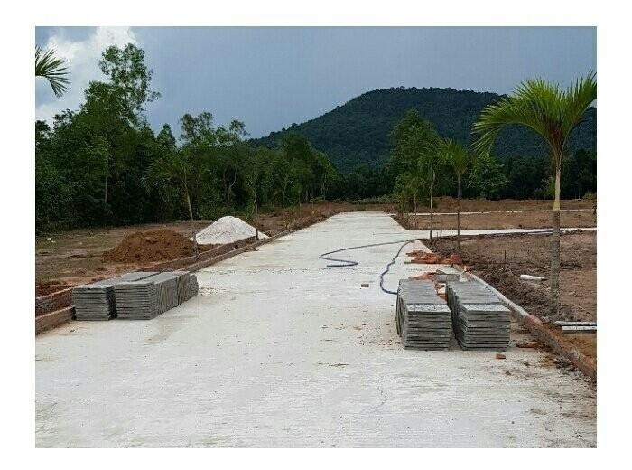 Kinh nghiệm mua đất Phú Quốc(2)