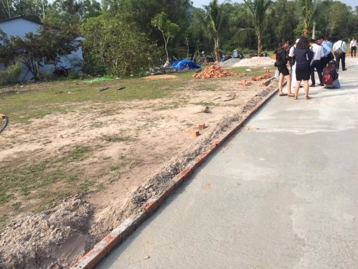Kinh nghiệm mua đất Phú Quốc(3)