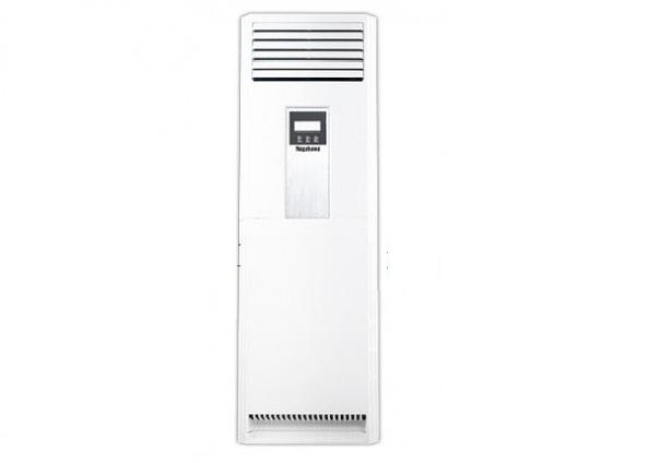 Giá ưu đãi Máy lạnh tủ đứng Nagakawa NP–C50DL công suất 5.5 ngựa