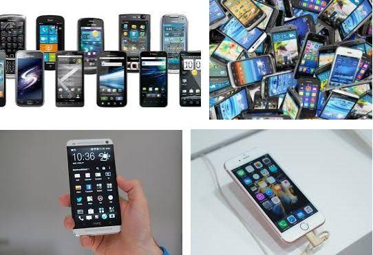 5 điều quan trọng phải làm nếu không muốn lộ thông tin khi sang tay smartphone cũ