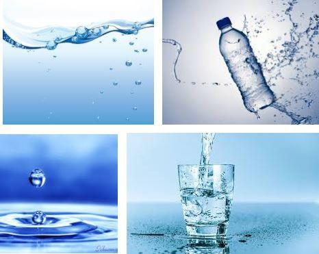 Ngay cả khi nạp đầy bụng bằng nhiều loại thực phẩm, bạn vẫn cần bổ sung nước trước khi uống rượu.