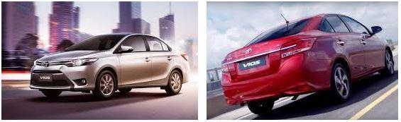 Động cơ thế hệ mới của Toyota:
