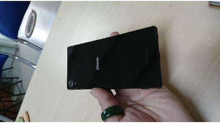 Đánh giá điện thoại Sony Xperia Z4 Docomo xách tay Nhật Bản(2)