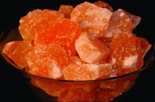 Công dụng tuyệt vời từ đá muối Himalaya mà ít ai biết(1)
