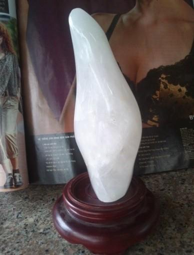 Giới thiệu đồ đá mỹ nghệ và ý nghĩa phong thủy