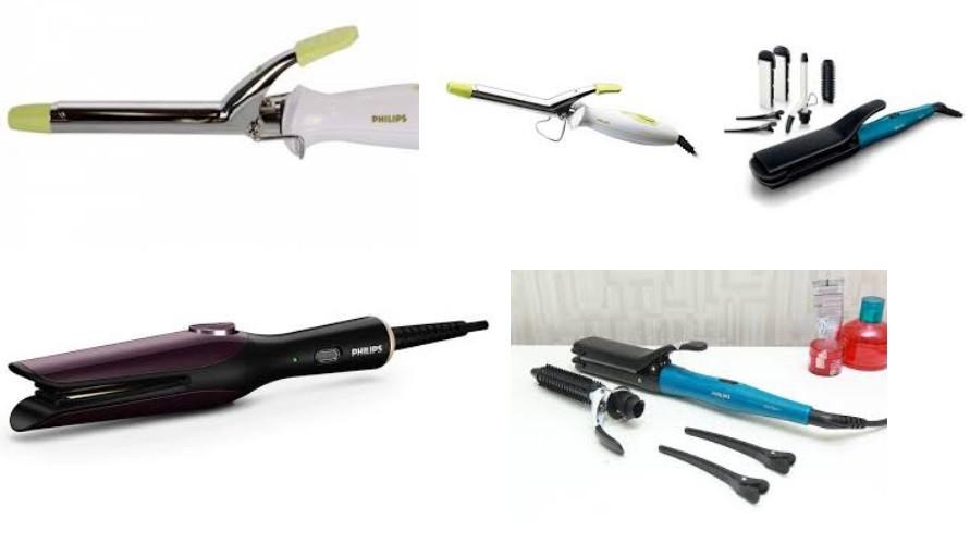 máy làm tóc hãng nào tốt?