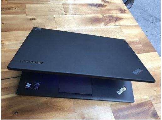 Lựa chọn trên tiêu chí gì khi chọn mua laptop?