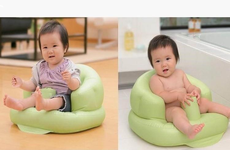 Cách lựa chọn đồ chơi cho con từ 0,6 tháng đến 6 tuổi