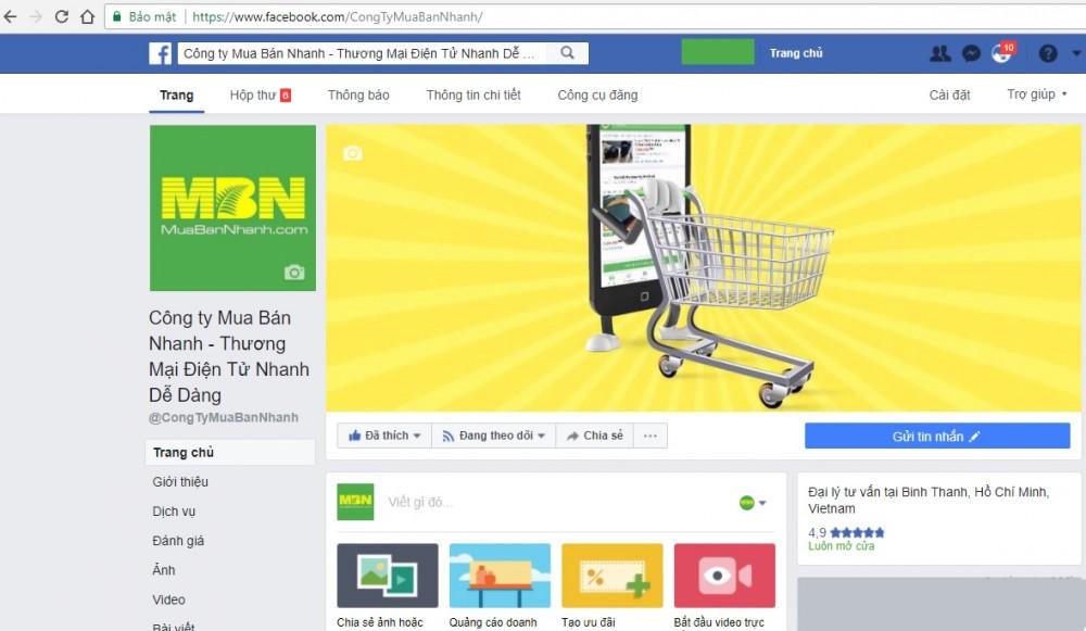"""""""Không gì đảm bảo an toàn trên mạng Internet""""- Giám đốc Facebook muốn người dùng cần thông thái hơn khi dùng Interner"""