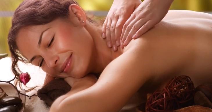 phương pháp massage 1