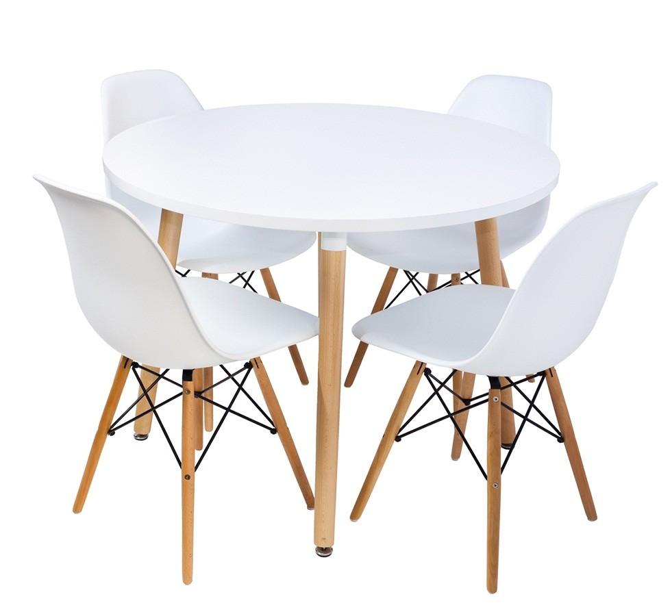 10 Mẫu bàn ghế tạo nên sức hút cho các quán(1)