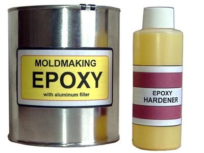 Sơn Epoxy là gì? Ưu điểm của sơn Epoxy so với các loại sơn khác