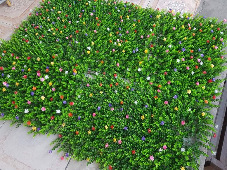 Mua tấm cỏ nhựa treo tường ở đâu?(3)