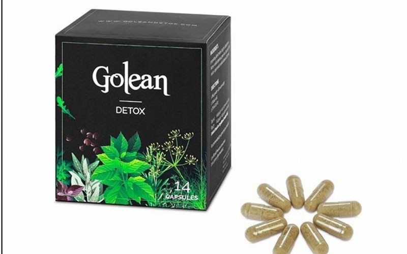review-tra-giam-can-golean-detox