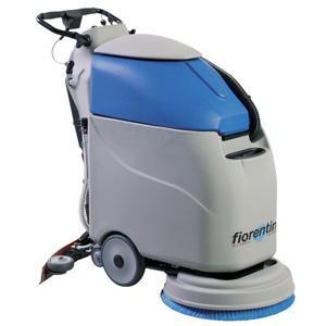 Cách chọn các thiết bị vệ sinh tốt nhất cho nhu cầu làm sạch của bạn?(1)