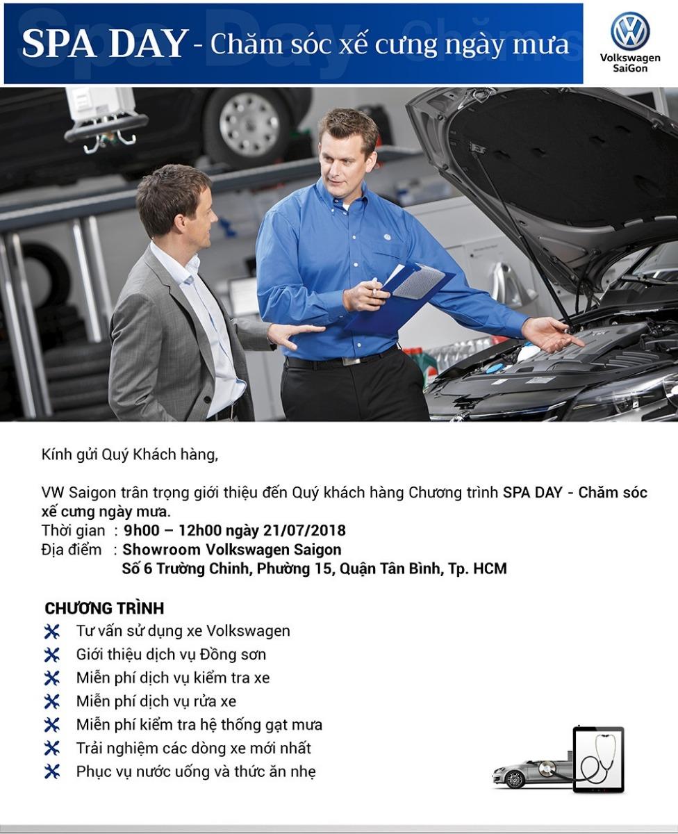https://fileblog.muabannhanh.com/uploads/2018/07/18/0903643659-volkswagen-saigon-truong-chinh-5b4eedd90231a.jpg