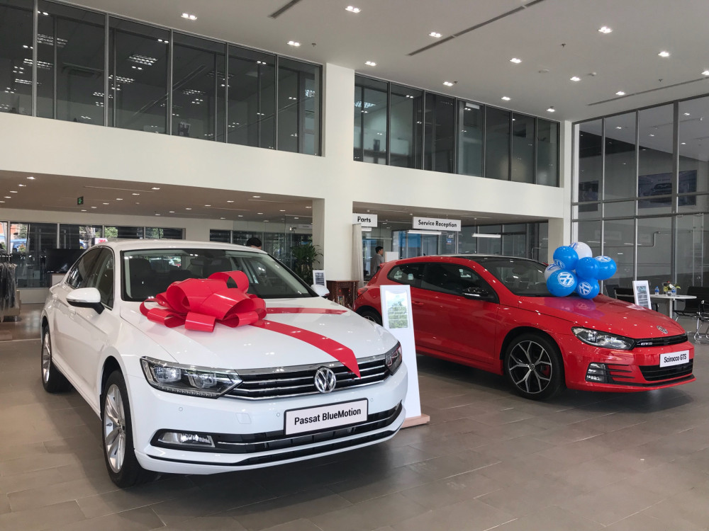 Volkswagen-saigon-khuyen-mai