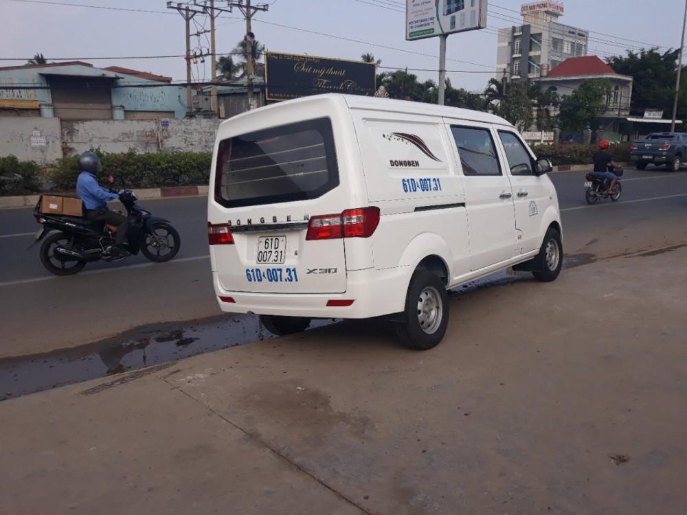 xe-dong-ben-x30