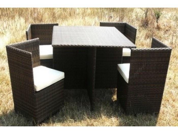 Mẫu bàn ghế Sofa cafe hình chữ Uđẹp giá rẻ tại TPHCM(2)