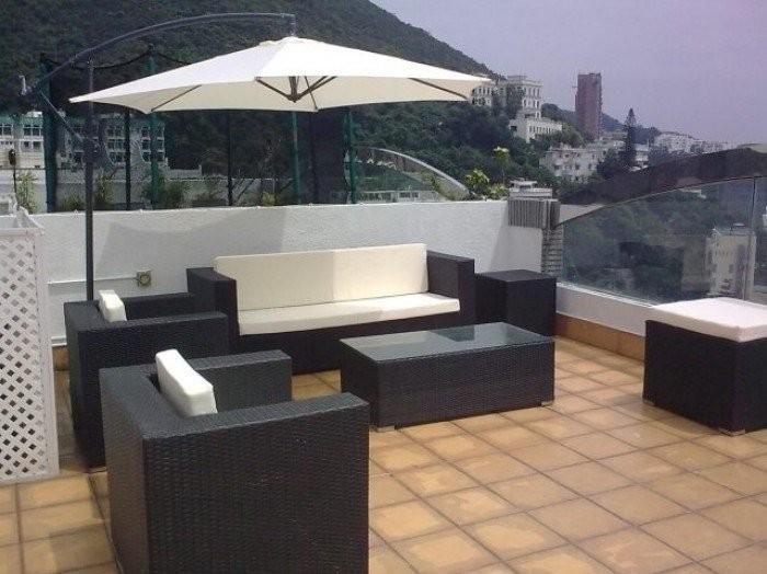 Mẫu bàn ghế sofa góc chữ Lđẹp giá rẻ tại TPHCM