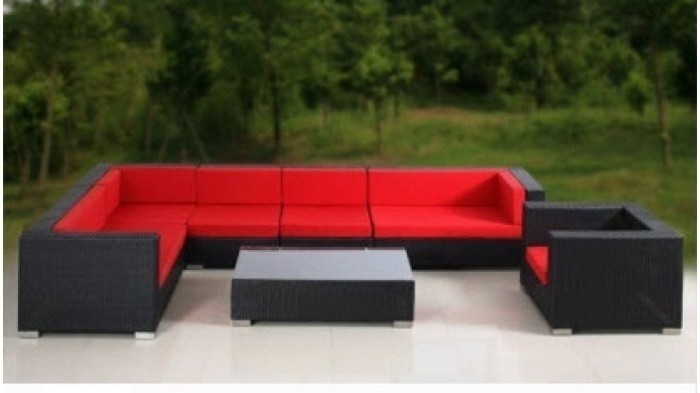 Mẫu bàn ghế sofa góc chữ Lđẹp giá rẻ tại TPHCM(1)