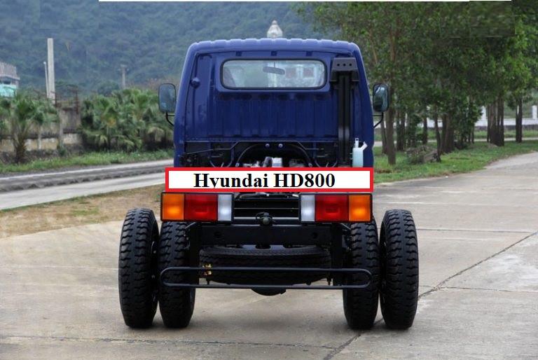 Mua xe tải Hyundai HD800 trả góp nhanh(1)