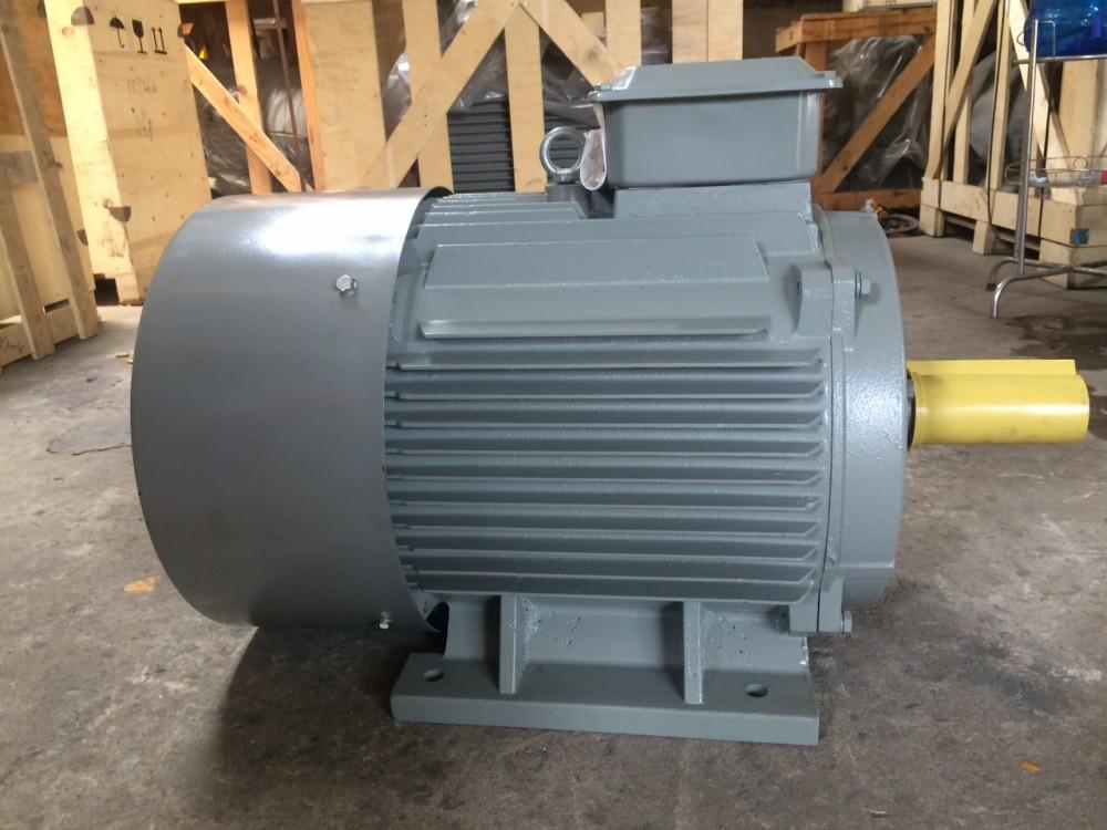 Motor điện giá rẻ chất lượng cao , motor 1 pha, motor 3 pha