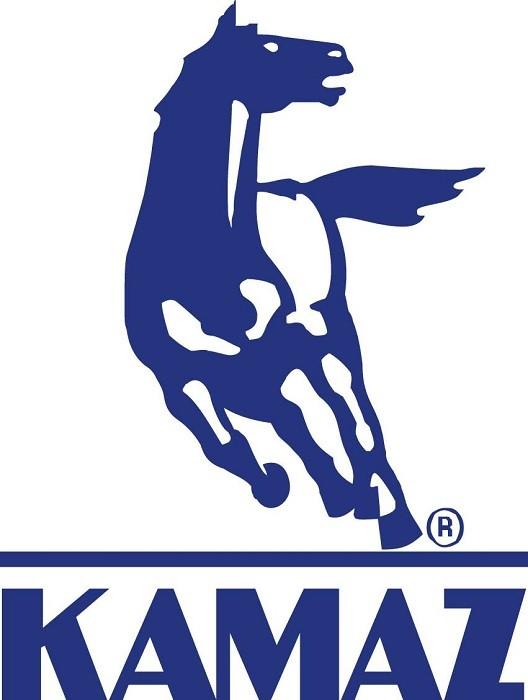 Đôi nét về thương hiệu Kamaz