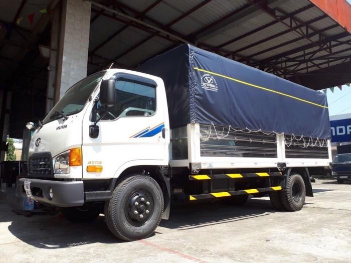 Công ty Suzuki Bình Dương