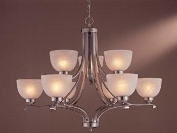 Công ty đèn Đông Phương(2)