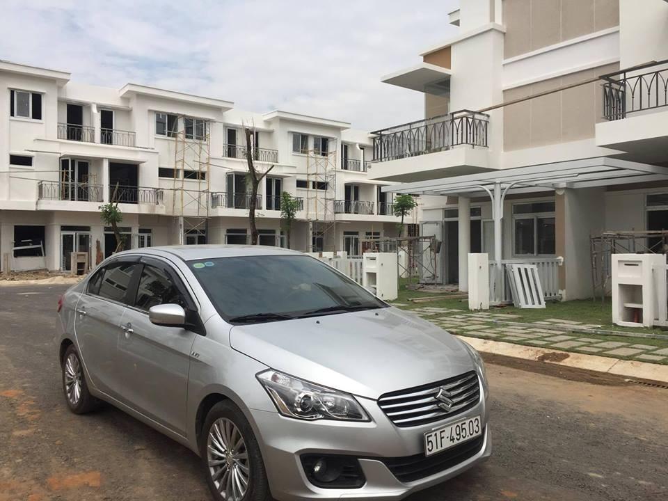 Với số vốn 500 triệu có nên mua nhà Bình Tân không?