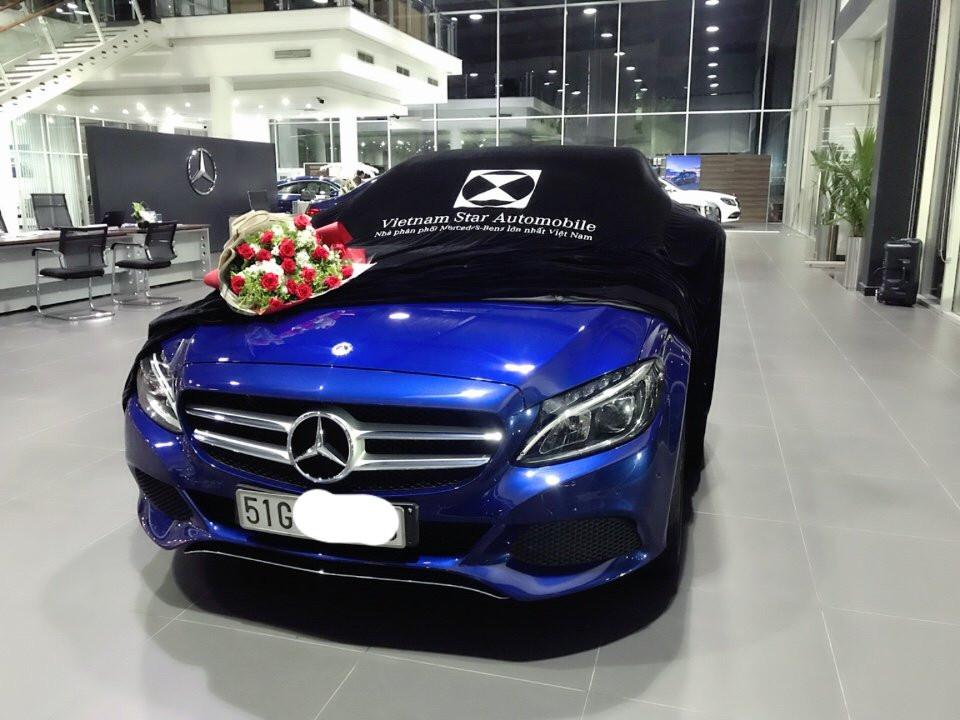 Trung tâm Mercedes-Benz  Đã Qua Sử Dụng