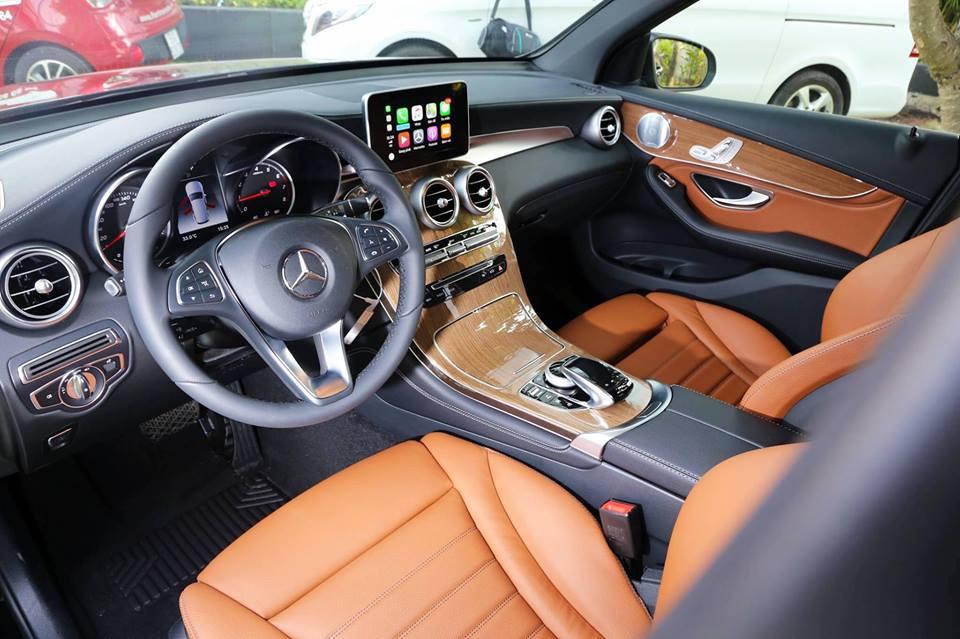 Mercedes-Benz-da-qua-su-dung
