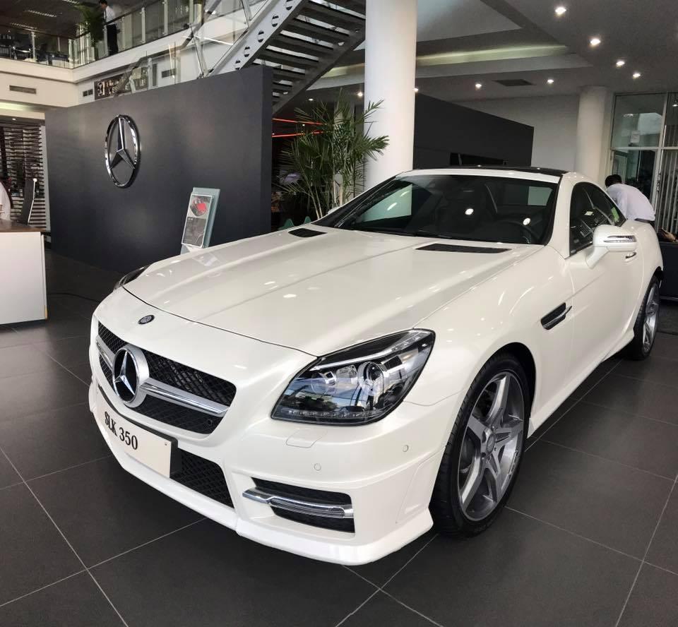 Mercedes-Benz-cu-da-qua-su-dung