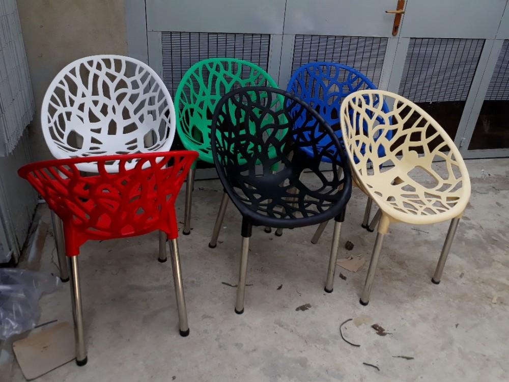 Tư vấn các bộ bàn ghế sân vườn giá rẻ phù hợp với từng không gian